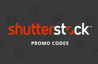 How Much Can You Save with a Shutterstock Coupon Code 2019?